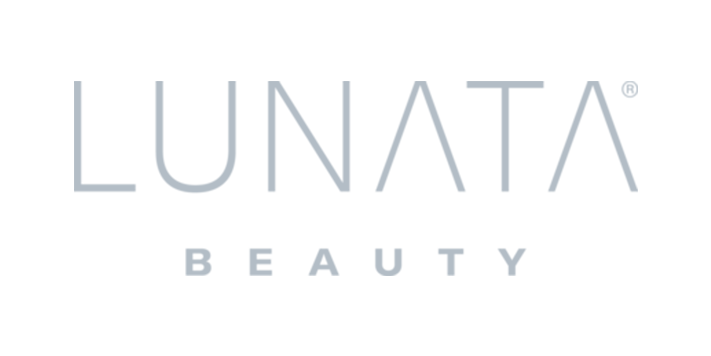 Lunata