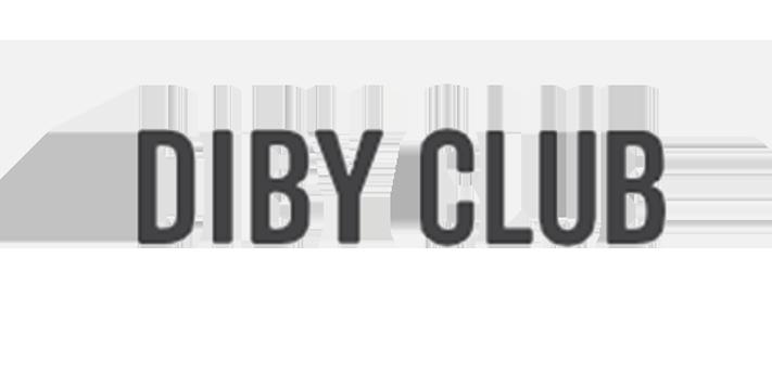 DIBY_CLUB