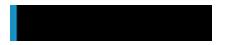 Email Marketing Agency – DIDO AGENCY Logo