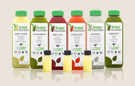 dido-agency-rawfountainjuice