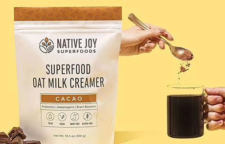 dido-agencyNative-Joy-Superfoods